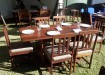 p60-Solid-jarrah-afresco-setting-with-patio-chairs