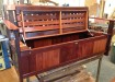 c00-Jarrah-storage-bench-with-gas-lifts