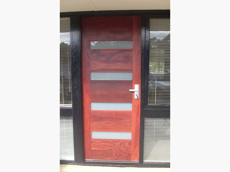 i1-custom-Jarrah-front-door-tall